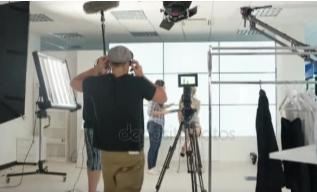 求人動画・採用動画・企業プロモーション・製品プロモーション